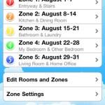 My Favorite Homemaking App for iPad