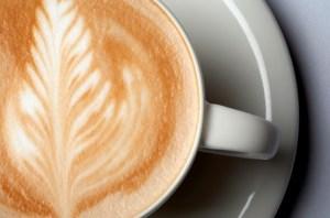 Pumpkin Spiced Latte Recipe