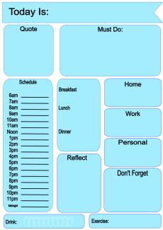 daily-layout-v2-a4