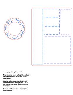 weekly-layout-v1