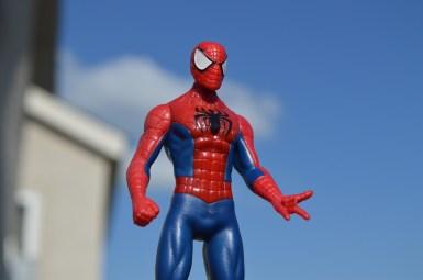 spiderman-1560337_1920
