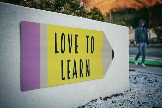 What Is Learning? Understand The True Meaning Of Learning!