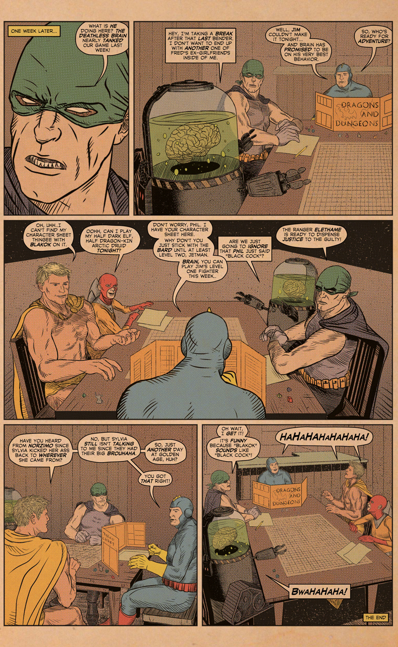 Issue#2 – Page 22