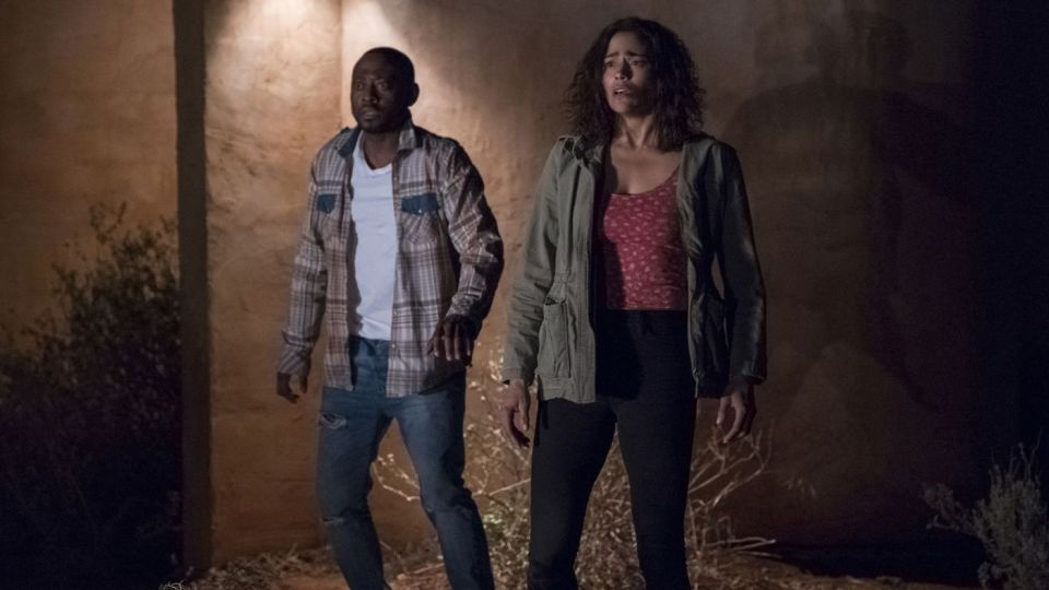 traffik with paula patton and omar epps