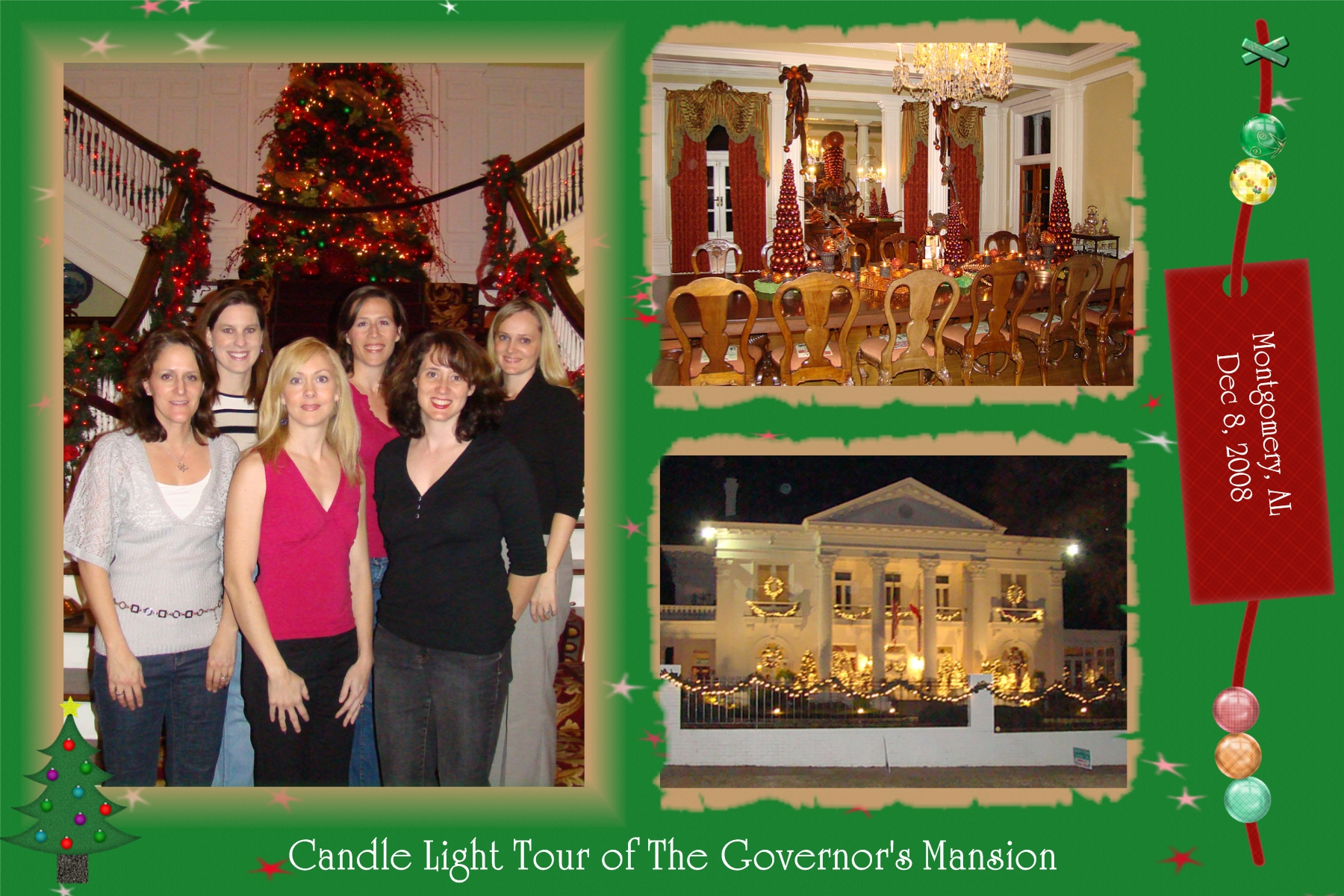 candle-light-tour-page-007