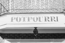 Potpourri shop in Pinehurst Not So SAHM