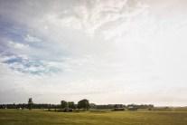 The Ingalls Homestead in De Smet South Dakota Not So SAHM
