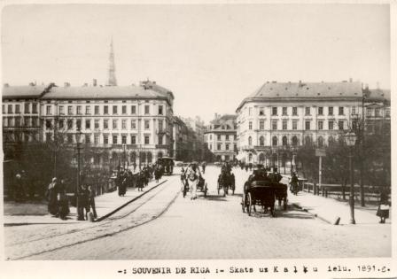 1891_gads_zirgu_tramvajs3