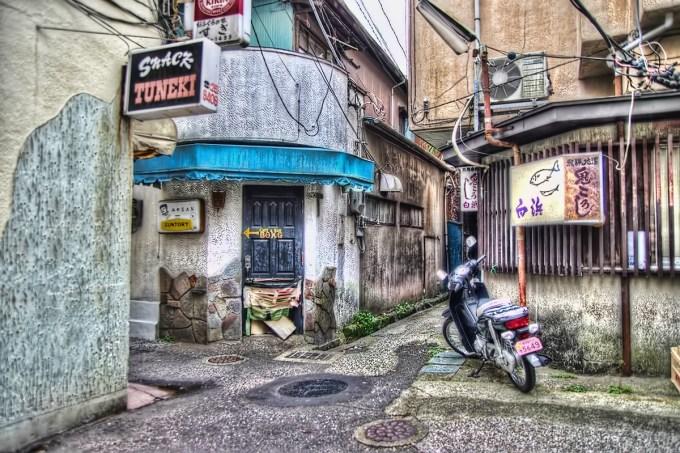 神奈川県 横須賀市