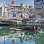 【HDR写真】徳島市×単焦点レンズ×5枚撮影×HDR×ナチュラル仕上げ