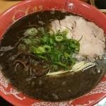 【週間日記】2017年3月19日(日)~3月25日(土)