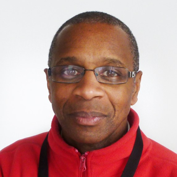 Melvin Young, Energy Assessor
