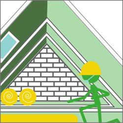 Loft_insulation_factsheet_icon