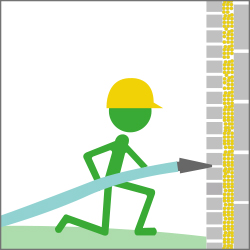 cavity_wall_insulation_factsheet_icon