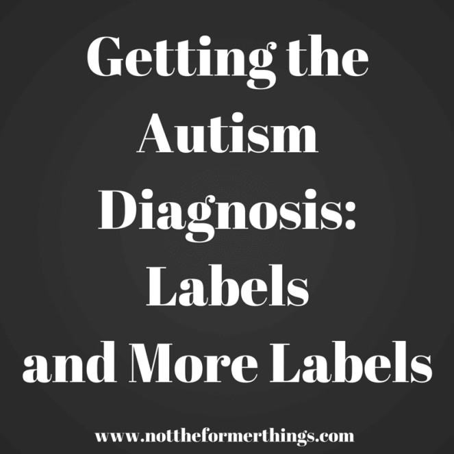 Getting the Diagnosis_ Labels and More(1)