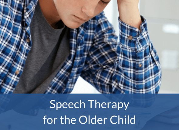 Speech Therapy For Older Children. Speech Therapy At Home. Speech Delay. Speech Pathology