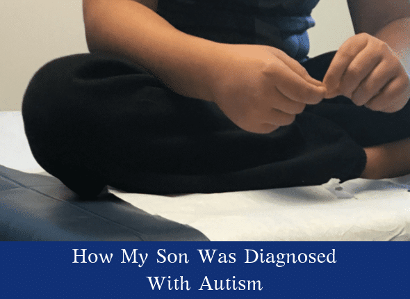 /my-sons-autism-diagnosis/