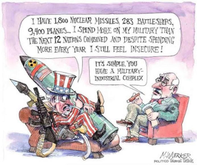 industrial military complex cartoon unclesam.jpg