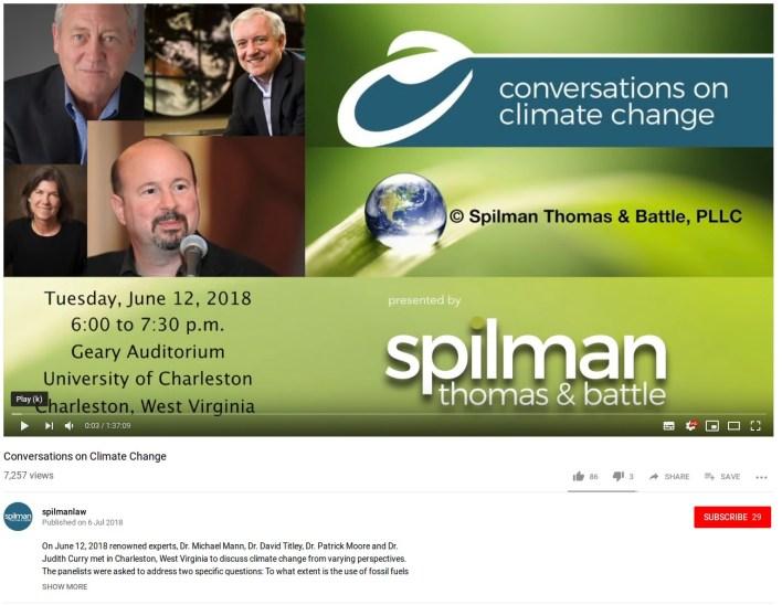 conversatio climate spillman law.jpg