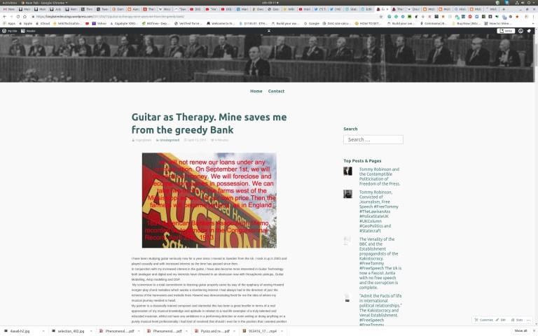 blog 2011 first post.jpg