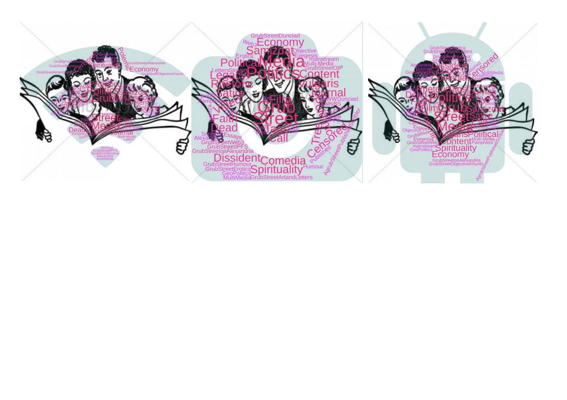 Grub Logo.jpg