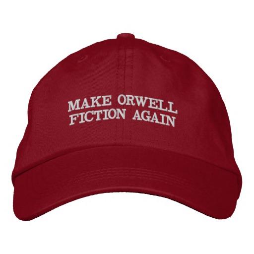 orwell-maga-hat-1
