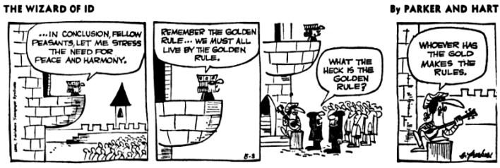 golden-rule (1).jpg