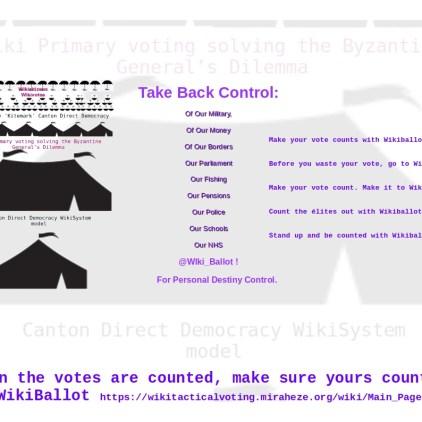 Wiki Ballot Info Graphic