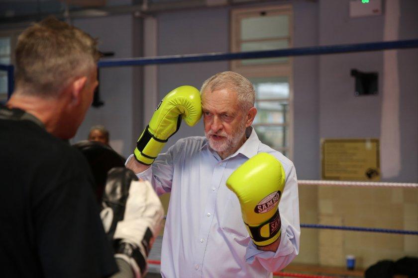 Corbyn Guard.jpg