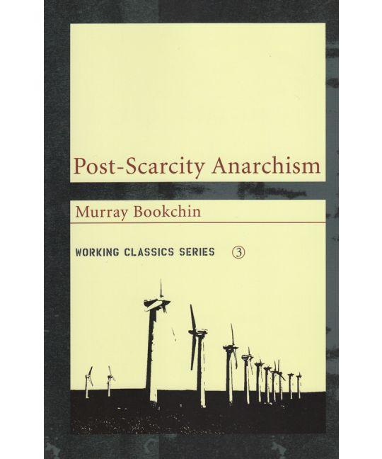 postscarcityanarchism_72