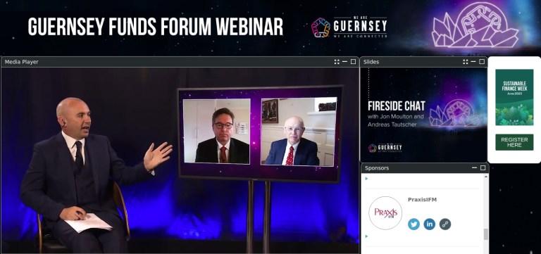 GuernseyFunds Forum Moulton