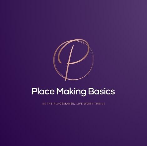 place-maker-basics