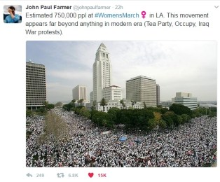 wm-largest-protest