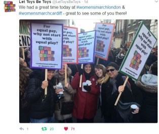 womens-march-let-toys