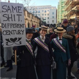 womens-march-same-shit