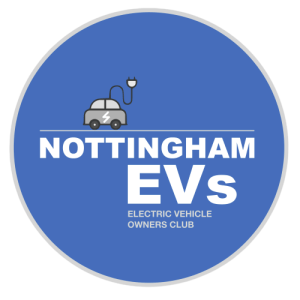 Nottingham EV Owners Club