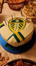 leeds cake