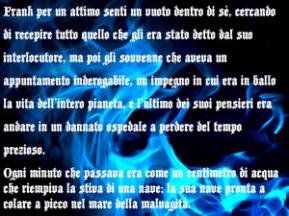 estratto 1