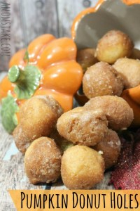Pumpkin-Donut-Holes-Recipe-650x975