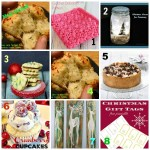 Tips & Tricks Link Party #47