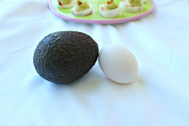 avocado deviled eggs3