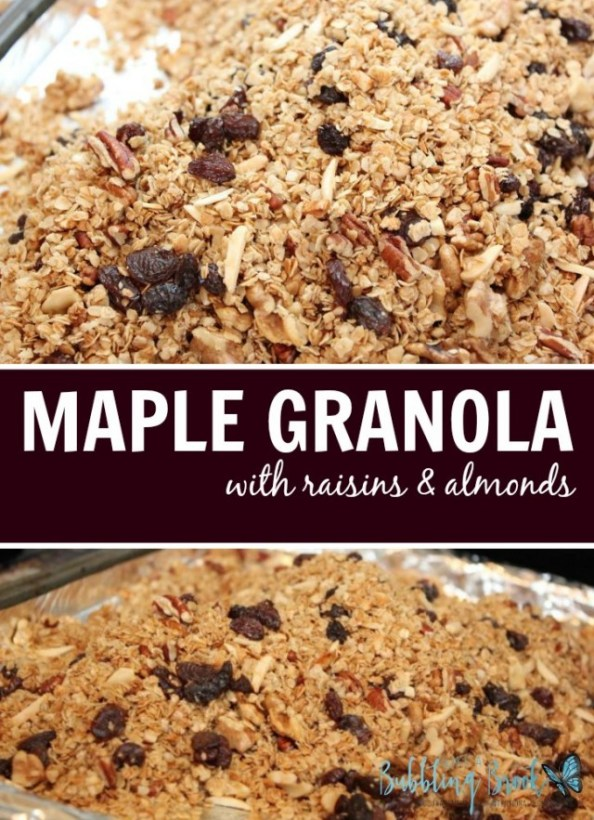 MAPLE-GRANOLA-RECIPE-WITH-RAISINS-AND-ALMONDS-640x883