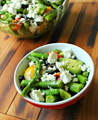 asparagus-and-avocado-salad-4