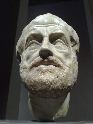 Why Are So Many Parents Against Vaccines? Ask Aristotle