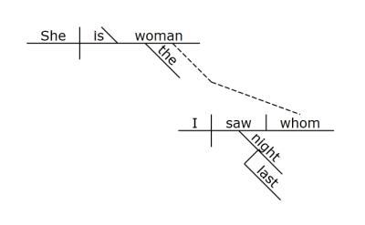 i-saw-her