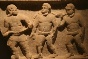roman_collared_slaves_-_ashmolean_museum-copy