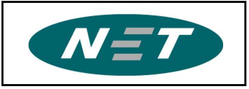 Transport NET Logo.png