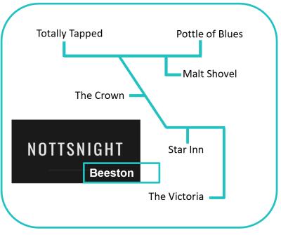 BeestonTube2018v2.PNG