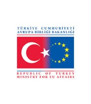 __0003_Ministry for EU Affairs of the Republic of Turkey
