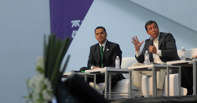 Nuevas Clínicas del IMMS para Guanajuato